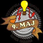"""Техничка школа """"9. мај"""" Бачка Паланка - ЕЛЕКТРОНСКА УЧИОНИЦА"""